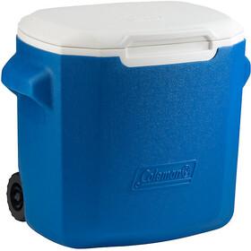 Coleman 16 QT Excursion Wheeled Cooler